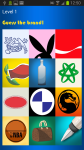 Icon Pop Super Quiz screenshot 4/5