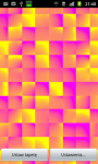 The Grid Live Wallpaper screenshot 1/6
