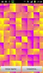 The Grid Live Wallpaper screenshot 2/6