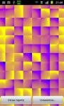 The Grid Live Wallpaper screenshot 3/6
