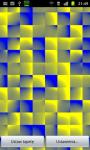The Grid Live Wallpaper screenshot 4/6