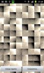 The Grid Live Wallpaper screenshot 5/6