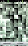 The Grid Live Wallpaper screenshot 6/6