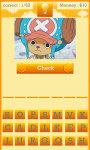 Anime Character Quiz screenshot 2/4