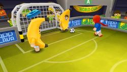 Football Blitz screenshot 2/5