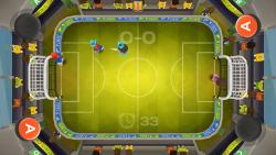Football Blitz screenshot 3/5