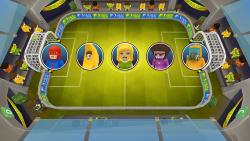 Football Blitz screenshot 4/5