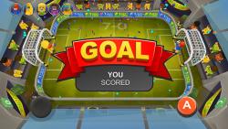 Football Blitz screenshot 5/5