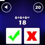 Tricky Math V2 screenshot 3/3