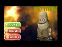 Tap Titans Adventure screenshot 1/3