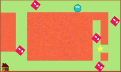 Ball VS Boxes screenshot 2/2
