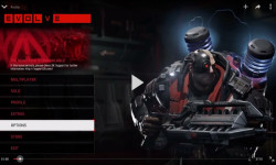 Evolve Gameplay Walkthrough screenshot 4/4