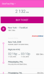 Cheap Flights: Find and Compare Tickets screenshot 5/5