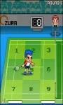 Counter Smash screenshot 3/6