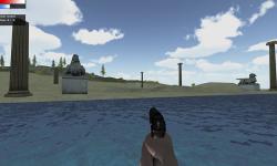Island Light Free screenshot 4/6