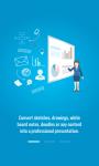 SlideTeam- Presentation App screenshot 1/6