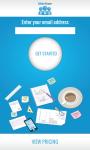 SlideTeam- Presentation App screenshot 4/6
