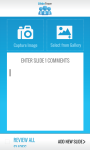SlideTeam- Presentation App screenshot 5/6