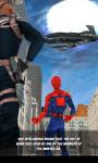 spider_Sman screenshot 3/3