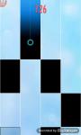 Piano_Play screenshot 1/3