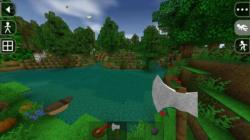 Survivalcraft optional screenshot 2/6