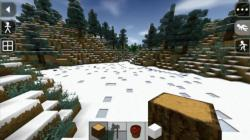 Survivalcraft optional screenshot 6/6