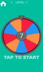 Stop the Crazy Wheel screenshot 5/5
