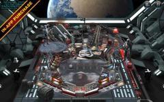 Star Wars Pinball 3 emergent screenshot 3/3