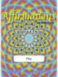 Affirmations - Weight Loss! screenshot 1/1