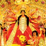 Durga Parivaar screenshot 1/4