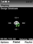 Durga Parivaar screenshot 4/4