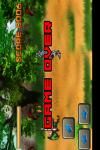 Robin Hood The Last Crusade android screenshot 1/3