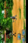 Robin Hood The Last Crusade android screenshot 2/3