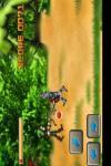 Robin Hood The Last Crusade android screenshot 3/3