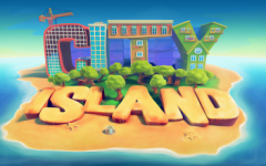 City Island screenshot 3/6