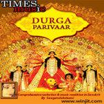 Durga Parivaar Lite screenshot 1/2