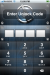 1Password Pro screenshot 1/1