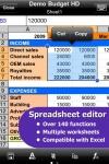 Sheet - Byte screenshot 1/1