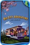 Big City Adventure - San Francisco Lite screenshot 1/1