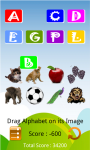 36 x Kids Education Games screenshot 2/3