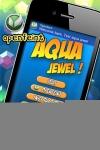 Aqua Jewel : An Addictive Bubble Breaker screenshot 1/1