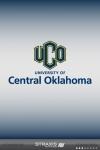 University of Central Oklahoma screenshot 1/1