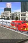 Trainz Simulator screenshot 1/1