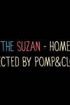 The Suzan - Home screenshot 1/1