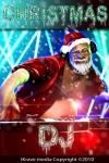 Christmas DJ screenshot 1/1
