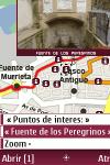 Camino de Santiago en La Rioja screenshot 1/1