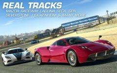Real Racing 3 NA screenshot 4/5