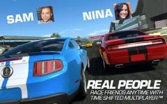 Real Racing 3 NA screenshot 5/5