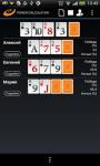 Enterra Poker Calculator screenshot 2/4