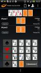 Enterra Poker Calculator screenshot 4/4